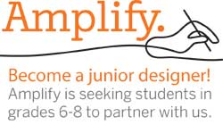 Amplify Durham summer camps