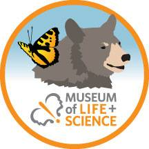 Durham Summer Camps - Museum of Life and Sciences