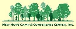Durham Summer Camps New Hope Camp