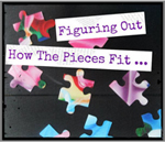Figuring out how the pieces fit Durham summer camps