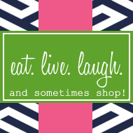 Eat Live Laugh Durham summer camps